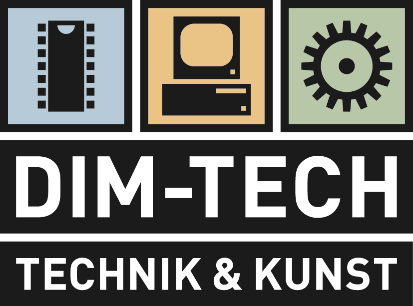 DIM-Tech Daniel Imboden